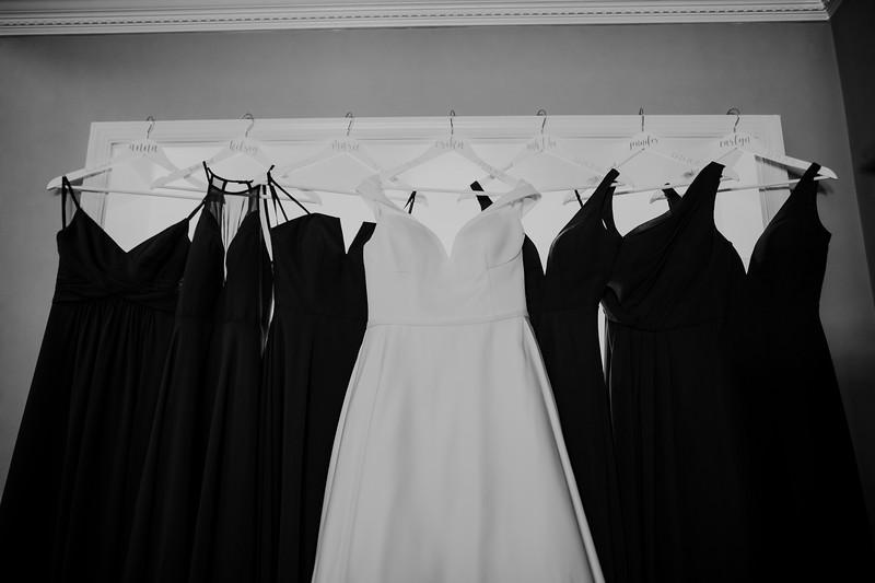 ERIKA + REGIS - MICRO WEDDING - 47.jpg