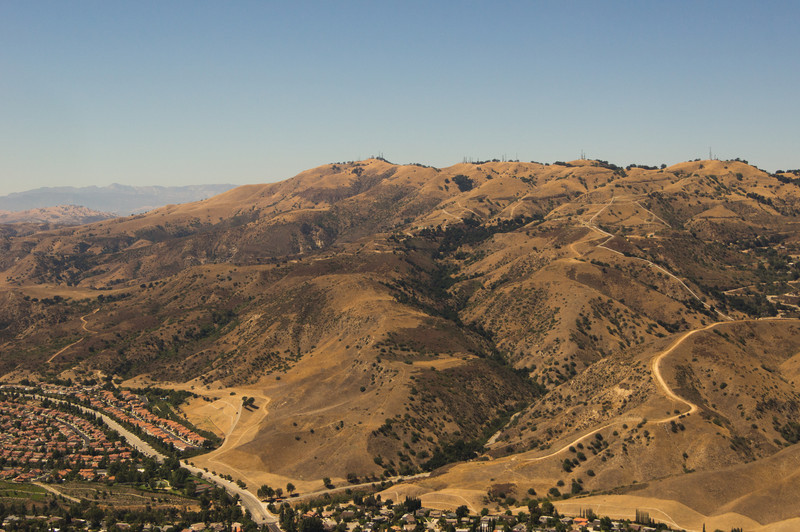 20120827112-Flight over Santa Ynez.jpg