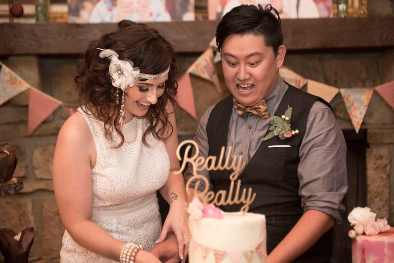 Weddings_782.jpg