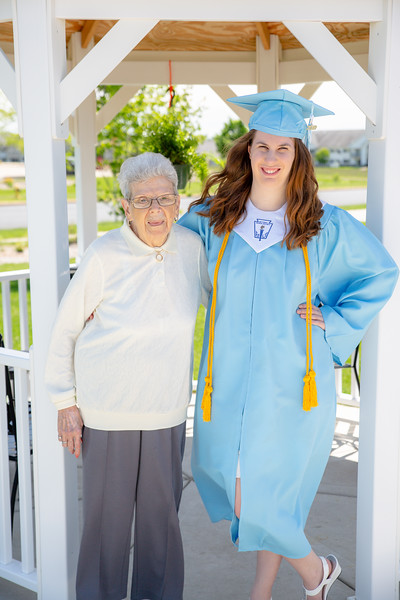 Graduation II-27.jpg