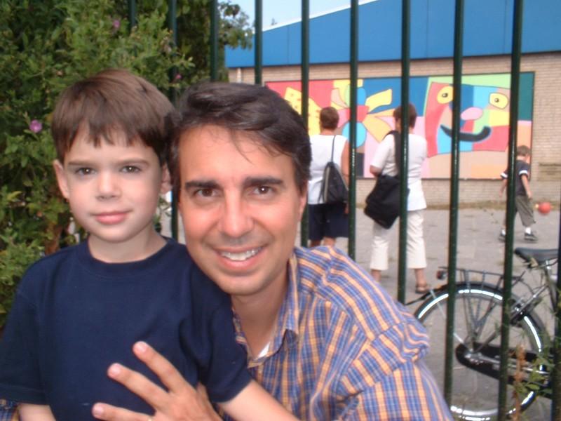 First day of School 2003 014.jpg