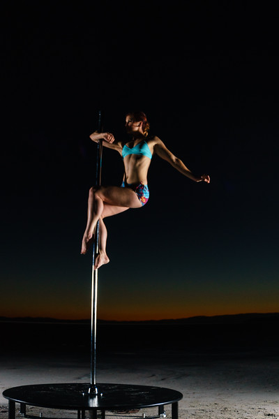 Pole Dancing with the Stars-20150612-105.jpg