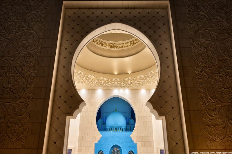 AbuDhabi-IMG_6844-web.jpg