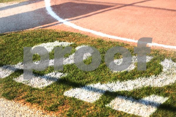 USJ Softball Senior 2015