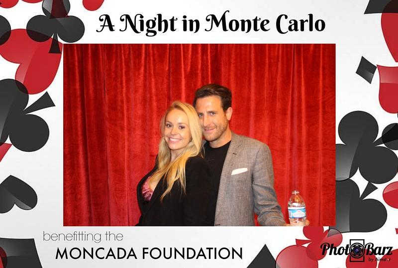 Monte Carlo Pics209.jpg