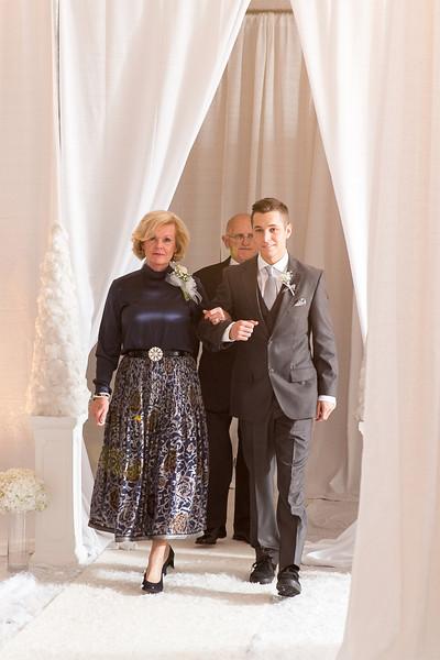 wedding-photography-377.jpg