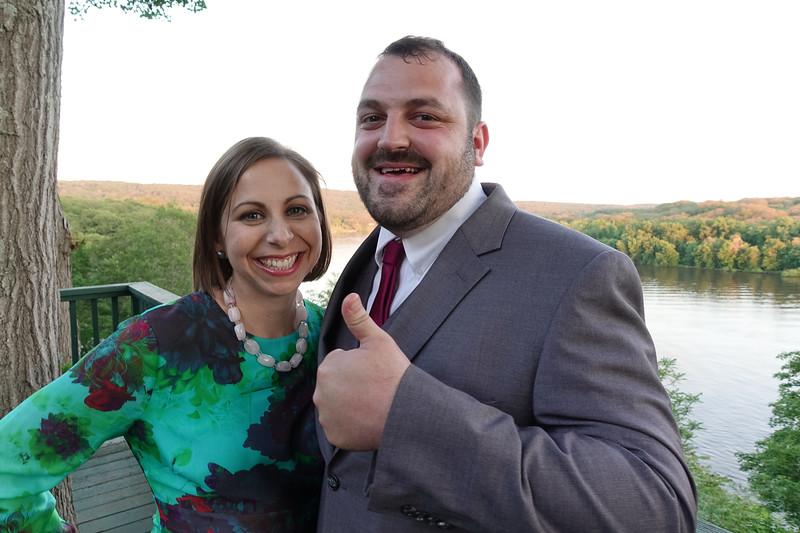 20170609-2017-06-09 Andrew & Kelsey Wedding in Portland-3550.jpg