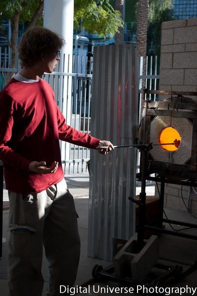 Glass-02-12-2011-29.jpg