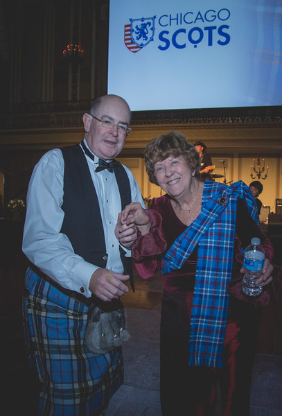170th-Feast-of-the-Haggis-358.jpg