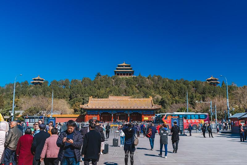 BeijingMarch2019-128.jpg