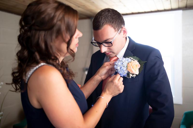 Morgan & Austin Wedding - 045.jpg