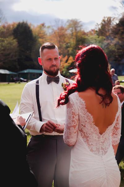 WEDDING_COLOR (243).jpg