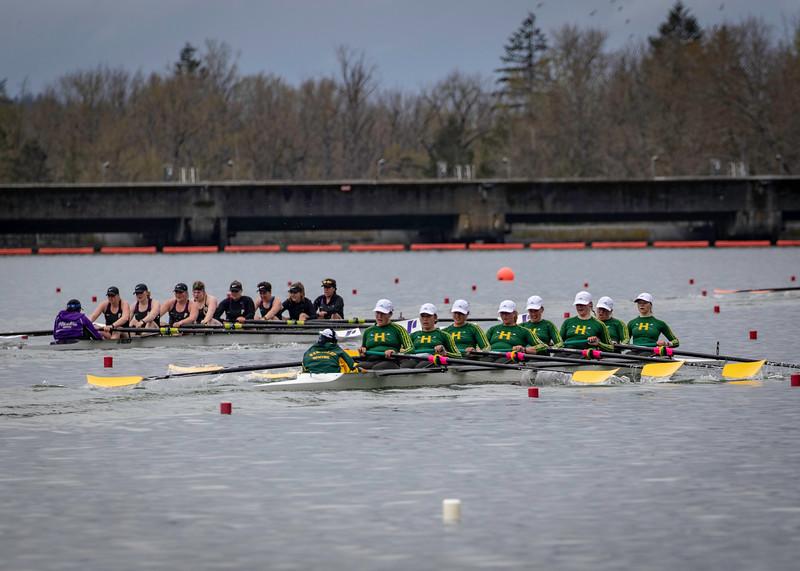 Rowing-286.jpg
