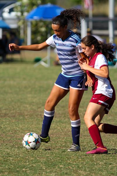 WCFC GU13 at WCFC Game 1 - 114.jpg