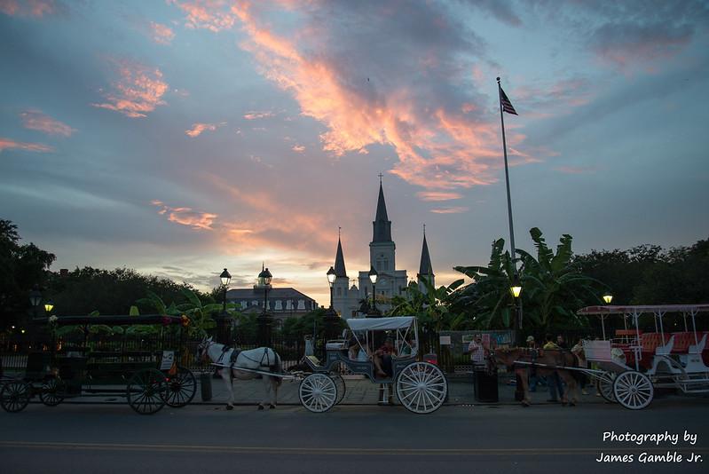 French-Quarter-Sunset-2.jpg