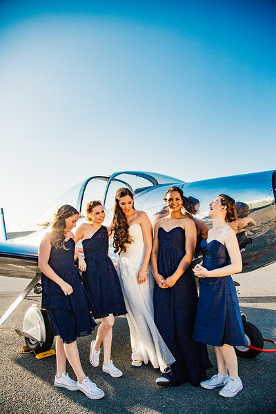 Kevin and Hunter Wedding Photography-16350529.jpg