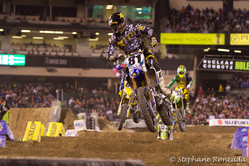 Anaheim2-450HeatRaces-179.jpg