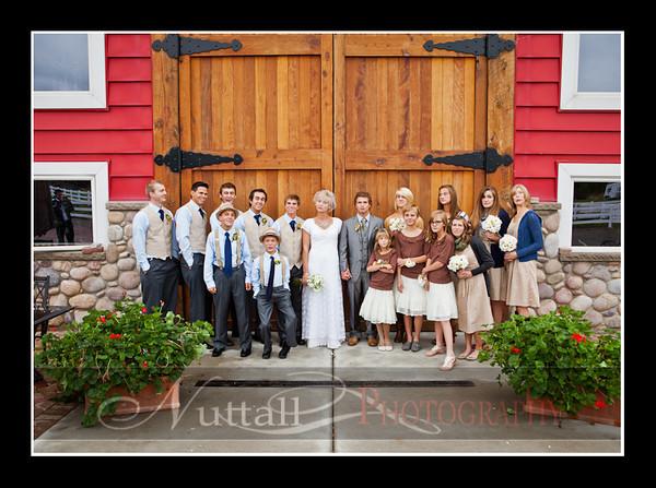 Christensen Wedding 194.jpg