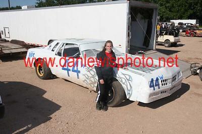 07/03/10 Racing