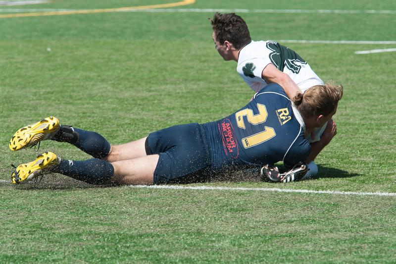 2015 Michigan Rugby vs. Norte 566.jpg