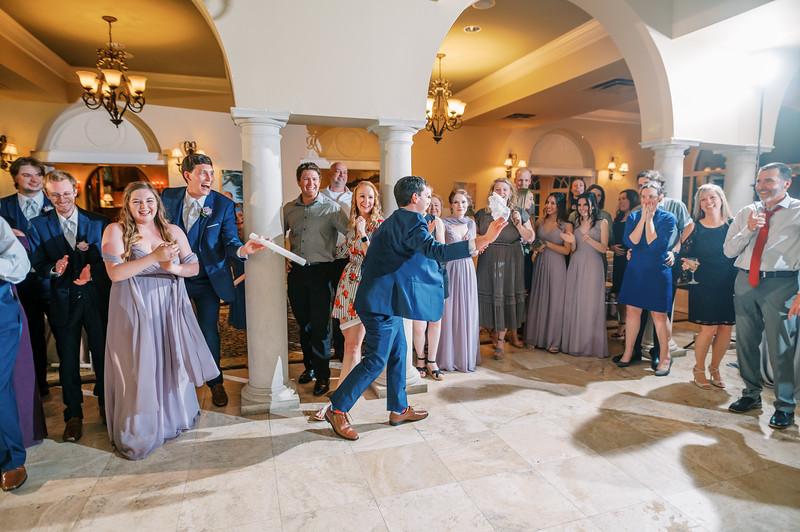 TylerandSarah_Wedding-1382.jpg