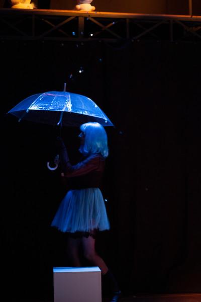 Allan Bravos - essenCIA Teatro - Persona 07-403.jpg