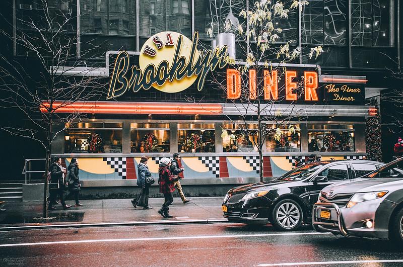 Brooklyn diner.jpg