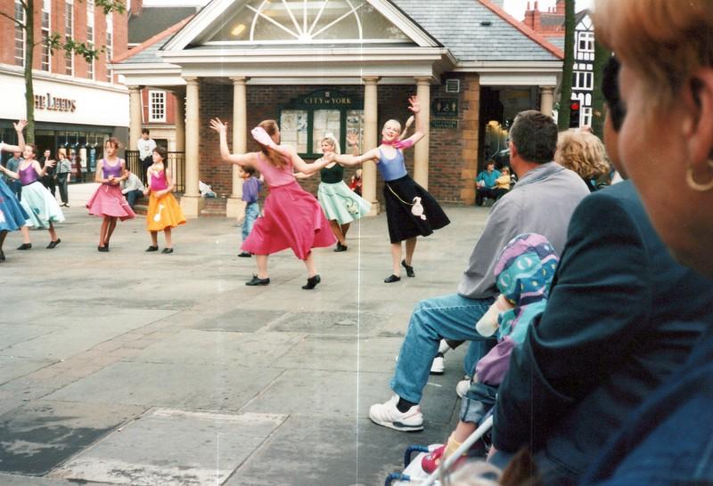 Dance-Trips-England_0159_a.jpg