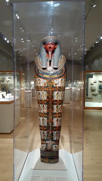 Brooklyn Museum  (45).jpg