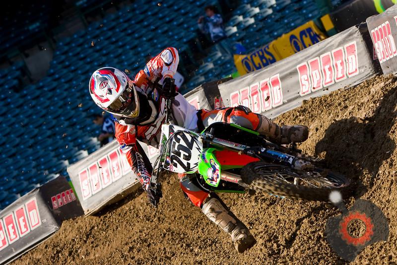 Anaheim2_Supercross_116.jpg