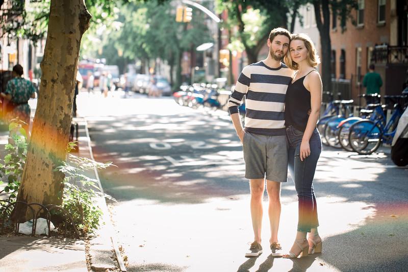 Kim&Mike-089.jpg