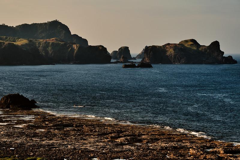 20190714-龍鴻綠島拍攝-130.jpg