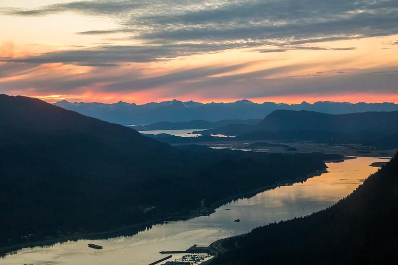 Juneau-9420.jpg