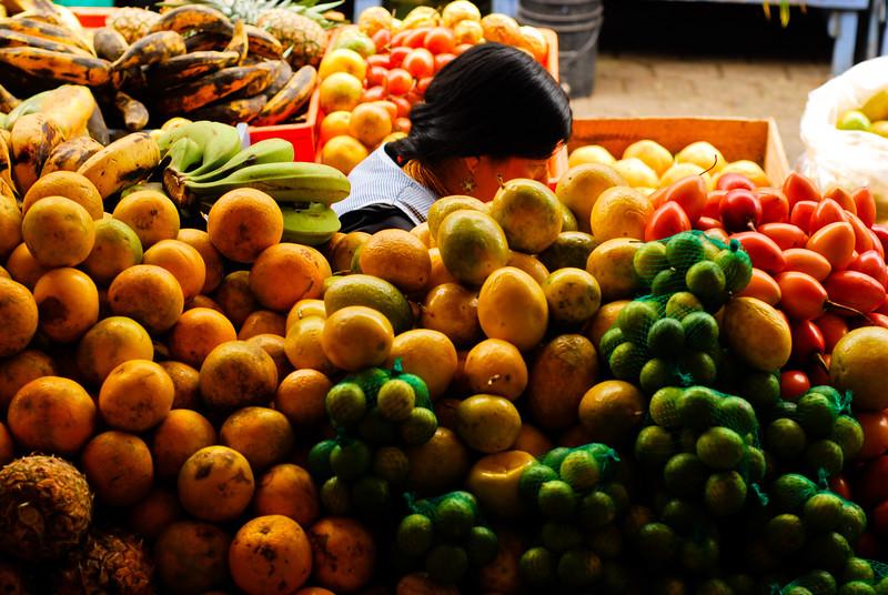 Otavalo - September '09-8.jpg