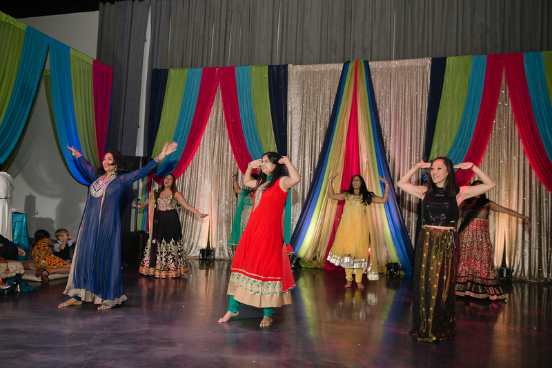 LeCapeWeddings_Shilpa_and_Ashok_2-232.jpg