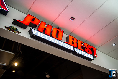 Photbest Flushing queens ny
