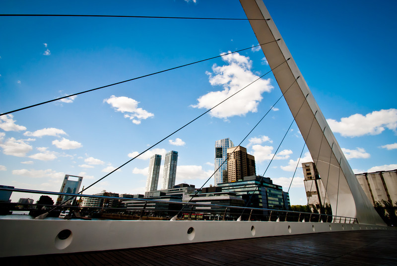 Buenos Aires 201111 Puerto Madero 41.jpg