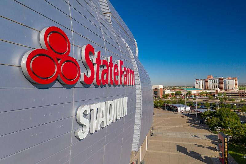 Cardinals Stadium Promo 2019_-695.jpg