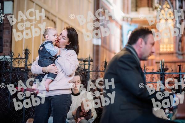 © Bach to Baby 2017_Alejandro Tamagno_Walthamstow_2018-01-22 013.jpg
