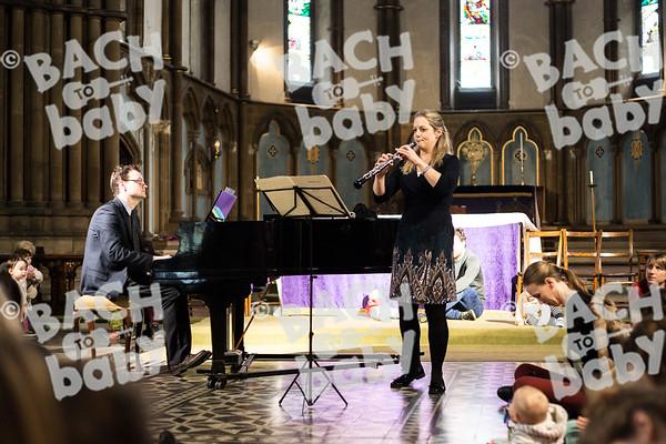 Bach to Baby 2017_Helen Cooper_Victoria Park_2017-03-22-19.jpg