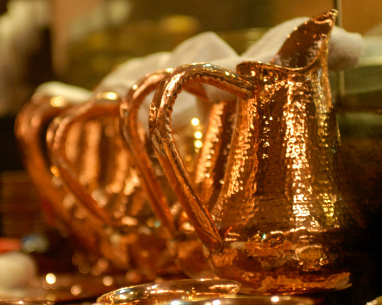 Picture of Copper pitchers India.jpg