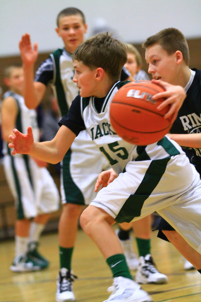 aau basketball 2012-0162.jpg