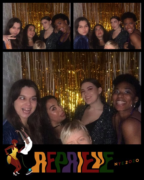 wifibooth_0059-collage.jpg