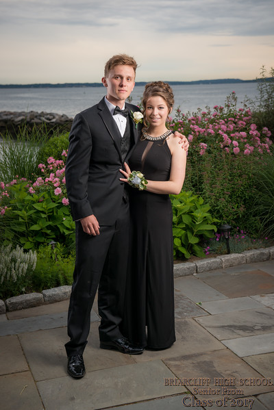 HJQphotography_2017 Briarcliff HS PROM-114.jpg