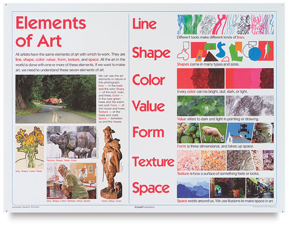 elements-of-art.jpg