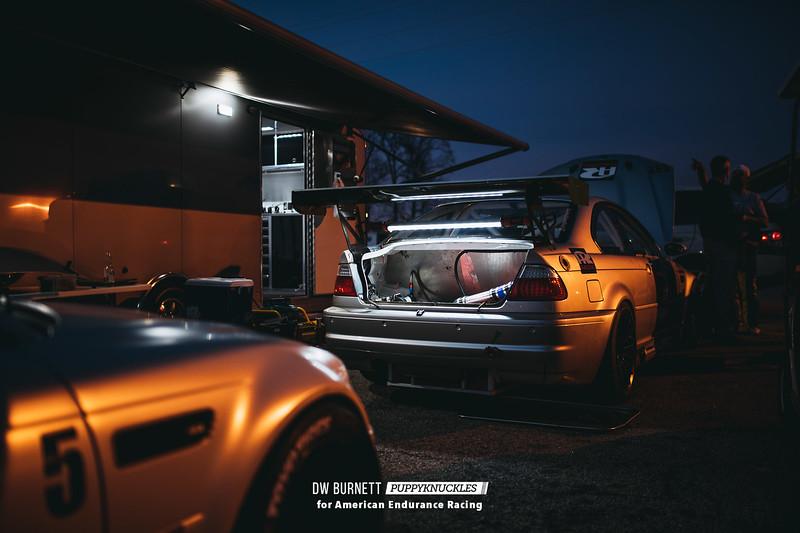 dwburnett-PUPPYKNUCKLES-AER-RoadAtlanta--0992.jpg