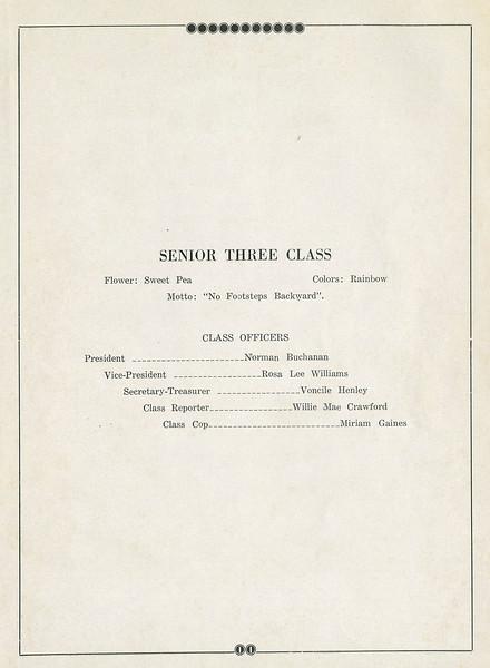1929-0011.jpg