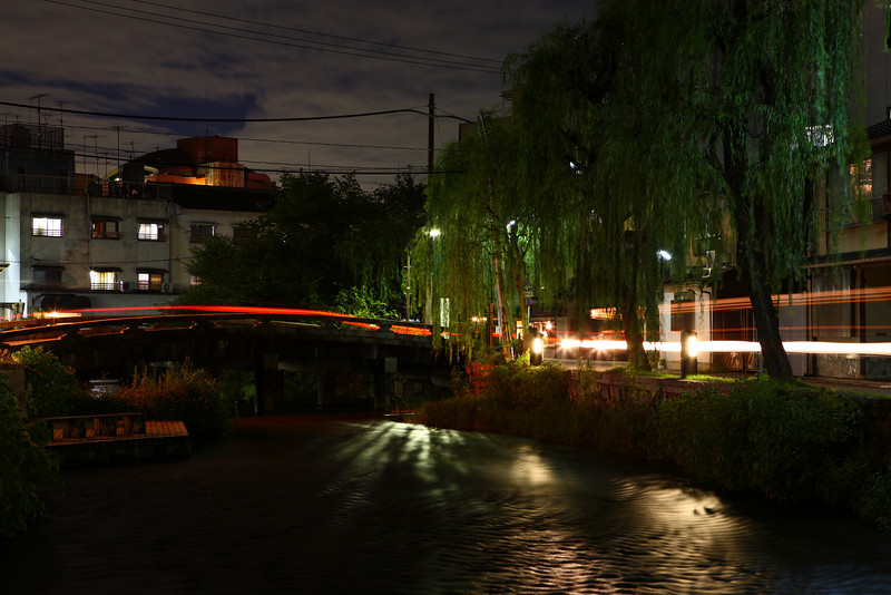 Kyoto_4529.JPG