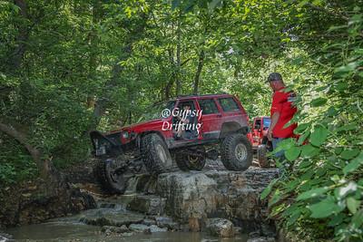 Jeep 5
