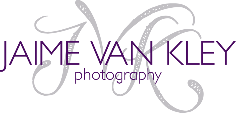 JVK Photography.png